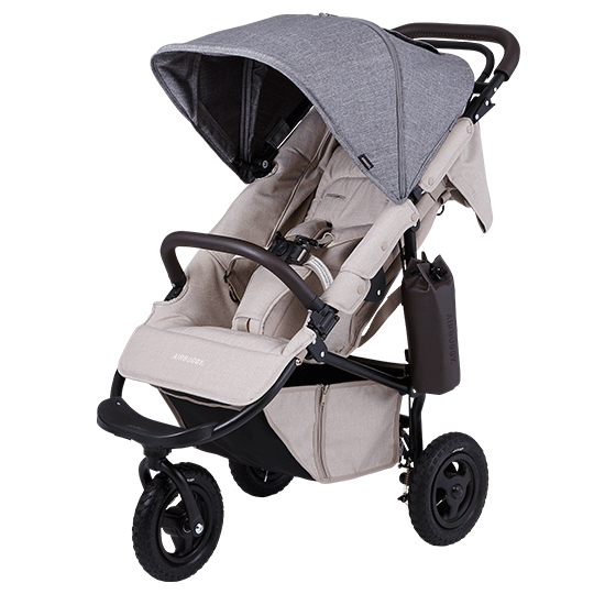0015_AIRBUGGY_COCO_PREMIER_FB_EARTHGREY_FRONT.png