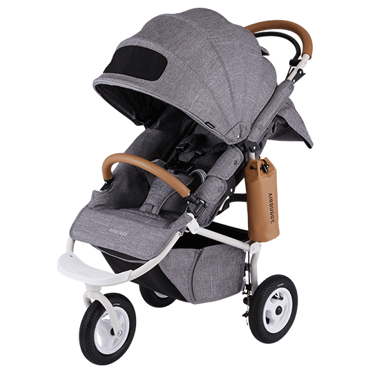 0025_AIRBUGGY_COCO_BRAKE_FB_EARTHGREY_FRONT.png
