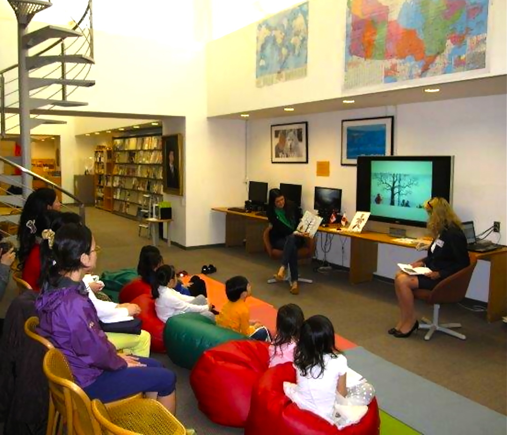 Book Reading Picture a Tree 2014-04-23 (5) のコピー.jpg