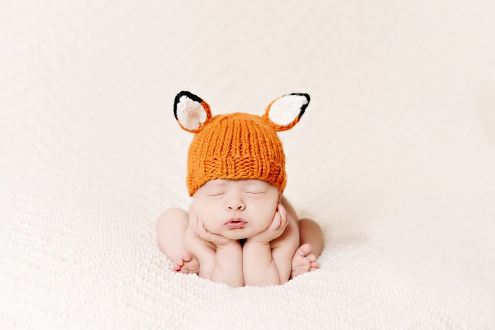 Rusty Fox Newborn hat.jpg